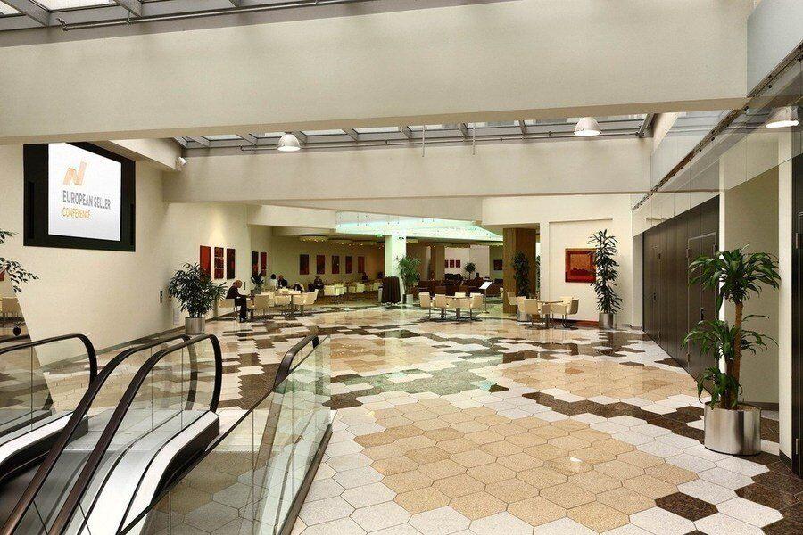 grandior-hotel-4