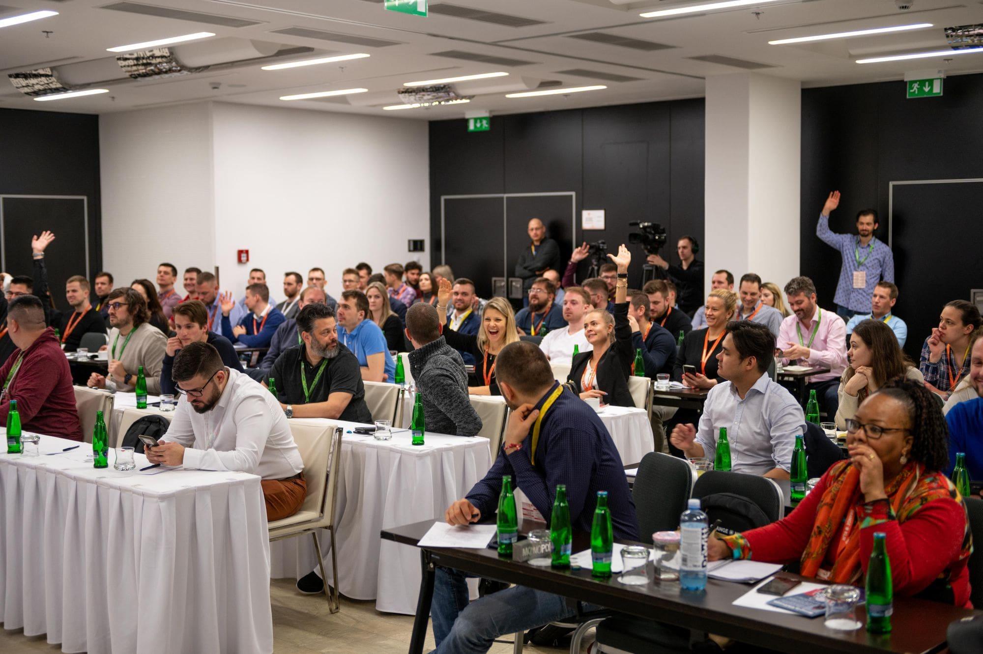 European Sellers Prague 2020-60-min