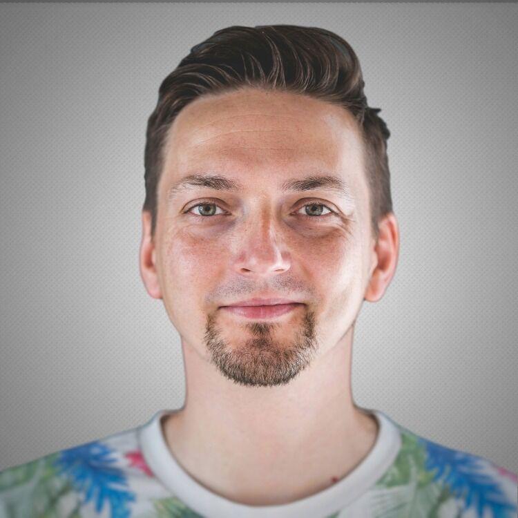 Marcin-Hashevsky
