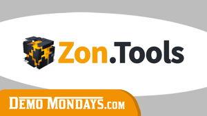 Demo Mondays #29 - Zon.Tools - PPC Automation tool
