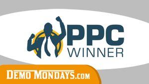 Demo Mondays #48 - PPC Winner - Magic PPC Automation