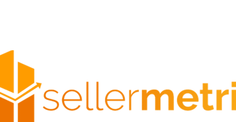 Seller Metrix -  extended 2 months trial