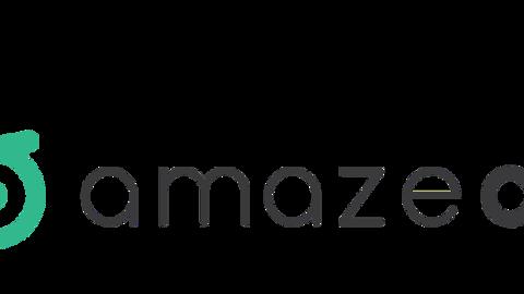 Try AmazeOwl right now!